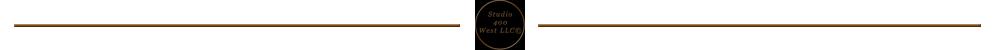 studio 400 spacer